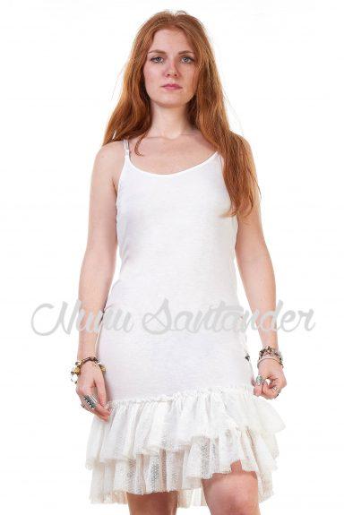 combinaciones para vestidos