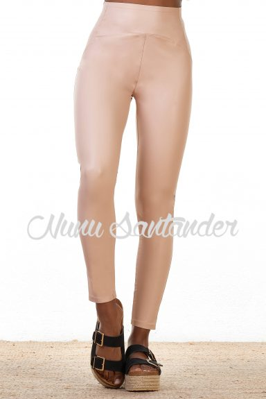 leggings moldeadores mujer