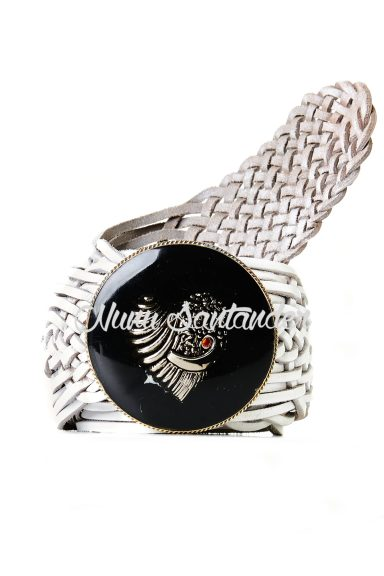 cinturones boho online